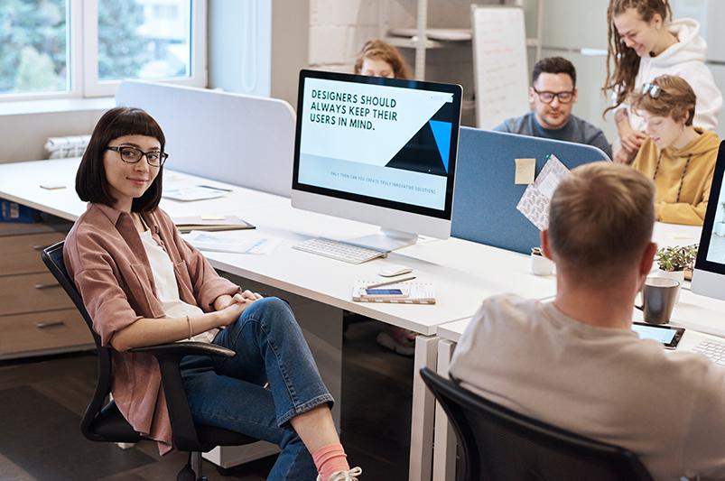 it-team-meeting