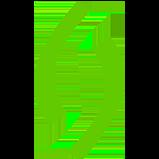 Tempe Technology logo widget